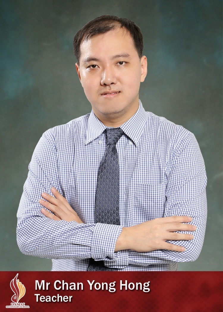 Mr Chan Yong Hong.jpg