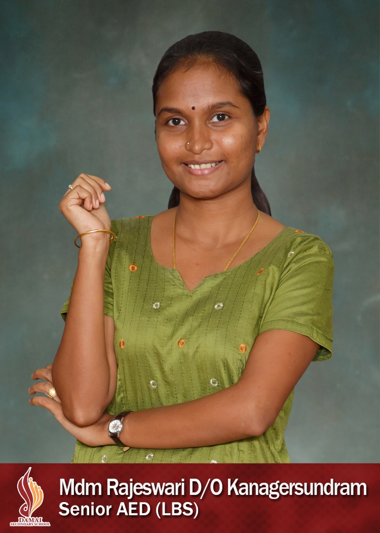 Mdm Rajeswari DO Kanagersundram.jpg